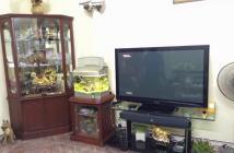 Nhà đẹp bán nhà Văn Miếu, Đống Đa ô tô vào nhà, giá 10.5 tỷ. LH 0934550556