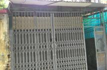 Bán nhà diện tích 73m2 mặt phố Võ Chí Công, quận Cầu Giấy giá 16 tỷ.