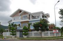Chính chủ bán BT nhà vườn Trung Văn Hancic, DT: 147m2, giá siêu rẻ 0943.749.622