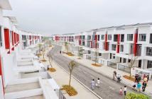 Hải Phát bán biệt thự liền kề khu đô thị Phú Lương Hà Đông (khu đô thị Văn Phú mở rộng) giá 21,5 triệu/m2