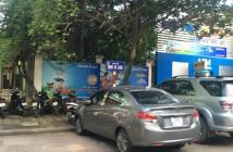 Cần bán gấp nhà vị trí đẹp ngõ ô tô phố Linh Quang 54m2, 4 tầng, 4.1 tỷ