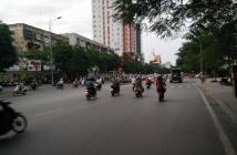 Bán nhà SĐCC mặt phố Nguyễn Văn Cừ, Long Biên 53m2, 3 tầng, giá 6.85 tỷ
