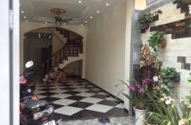 Bán nhà Nguyễn An Ninh 36m2 x 4T, ngõ 3 xe máy tránh, gần phố, 2.86 tỷ(TL)