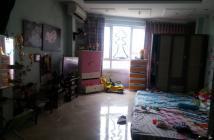 Nhà lô góc 2 MP Hàng Giầy, Hoàn Kiếm 65m2, MT 15m, 4 tầng, giá 39 tỷ