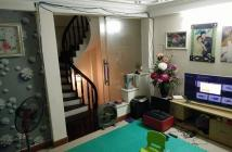 Bán nhà sổ đỏ chính chủ, quận Đống Đa, ô tô vào tận trong nhà, có thương lượng