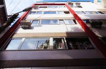 Bán nhà mặt phố tại Đường Thành, Hoàn Kiếm, Hà Nội diện tích 92m2 MT 5m, giá 38 tỷ