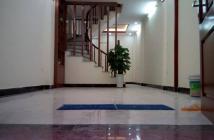 Bán nhà mặt phố Hà Trung 41m2, MT 6m, kinh doanh sầm uất chỉ 15.3 tỷ!