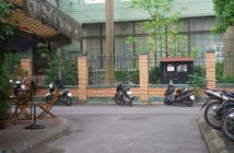 Chính chủ bán gấp nhà phố quan, khu Vạn Phúc – Ba Đình, DT 55m2 x 5T, nội thất xịn, SĐCC, 14 tỷ