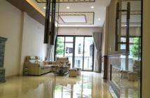 Phân lô ngõ 172 Lạc Long Quân, 5,5 tỷ, 45m2, 5 tầng mới đẹp, ô tô vào nhà
