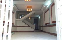 Nhà Huỳnh Thúc Kháng, 65m2, 4 tầng, 10 tỷ, kinh doanh đẹp