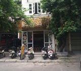 Bán nhà chính chủ Trần Đại Nghĩa, quận Hai Bà Trưng kinh doanh khủng