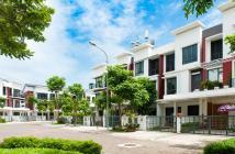 Chính chủ bán liền kề Tây tứ mệnh Gamuda Gardens LH 0964230787