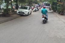 Gia đình cần bán nhà mặt Hồ Văn Chương, Đống Đa, Hà Nội