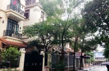 Bán biệt thự N06 ĐTM Sài Đồng, Long Biên, DT 178m2, giá 12 tỷ