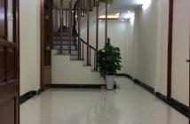 Bán nhà Yên Xá, Văn Quán, Hà Đông 37m2, 4 tầng, ngõ 2m cách đường ô tô 10m SĐCC