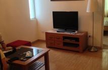 Chính chủ cần bán căn hộ chung cư C37 bộ công an, diện tích 95m2, 3 ngủ, 2 vệ sinh