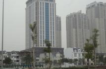 Bán Biệt Thự, Liền Kề khu C, D Lê Trọng Tấn, Gleximco giá chỉ từ 16,5tr/m2
