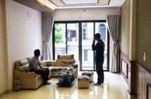 Bán gấp nhà mặt phố Hàng Giầy, 3 mặt tiền, 60m2, 4 tầng, MT 15m, 39 tỷ có thương lượng