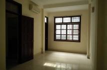 Bán nhà mặt phố Lê Thanh Nghị, Hai Bà Trưng, DT 112 m2, 3.5tầng, MT 12m, giá 22 tỷ