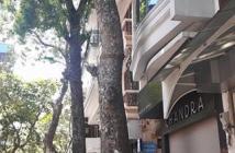 Bán nhà mặt phố Nhà Chung, diện tích 90 m2, 3 tầng, mặt tiền 5 m, giá 46 tỷ