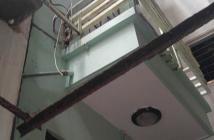 Bán nhà chính chủ: 4 tầng, 2 mặt ngõ, Hai Bà Trưng, Hà Nội