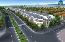 Chính chủ cần bán 114m2 khu D geleximco mặt đường 20m giá siêu rẻ