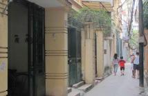 Bán nhà riêng 2 tầng đẹp, 64m2, phố Đại Linh, Trung Văn cách cổng chính làng Trung Văn 300m