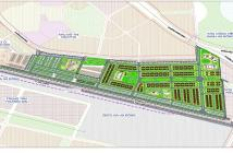 Chính chủ cần bán gấp biệt thự BT17 ô 02 dự án khu đô thị phú lương gần Metro Hà Đông