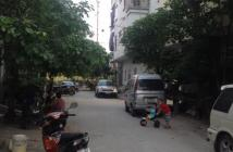 Bán nhà 38m2*5T, MT: 4.2m Chiến Thắng, Văn Quán, Hà Đông, ô tô vào nhà. Giá 4 tỷ 0966819456