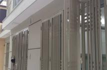 Bán nhà Xã Đàn – Đống Đa – HN 5.4 tỷ, 48m2, 5 tầng, mặt tiền 6.8m
