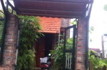 Bán nhà Cổ Bản, Đồng Mai đối diện BX Yên Nghĩa Hà Đông 50m2 x2 tầng, giá 1,1 tỷ. LHCC 0948652288
