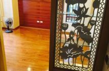 Nhà đẹp, phong thủy tốt, kinh doanh thuận lợi tại phố Hoàng Mai, giá cực rẻ 3.6 tỷ