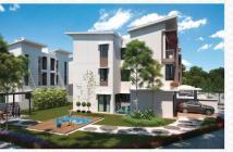 Ưu đãi cực khủng cho 5 căn liền kề, biệt thự cuối cùng trong Botanic Gamuda. LH 0934.685.228