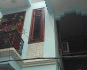 Bán gấp nhà 4 tầng, 93m2, phố Tô Vĩnh Diện, Quận Thanh Xuân, ô tô vào nhà