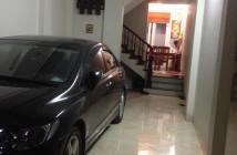 Chính chủ cần bán nhà tại phố Thái hà DT 55m2x4tầng, MT 4m, giá 5.7 tỷ