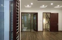 Chính chủ bán gấp nhà Xã Đàn, 30m2, 5 tầng, mặt tiền 4m, ô tô đỗ cửa, 5.4 tỷ. Thương lượng