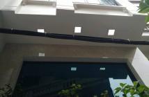 Bán nhà Tạ Quang Bửu, 31m2, 4 tầng, giá 4,8 tỷ. KD tuyệt đỉnh, ở luôn