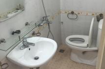 Bán nhà ngõ 250 Kim Giang – 2,5 tầng – 2 phòng ngủ - Giá 1.95 tỷ - LH 0902.173.253