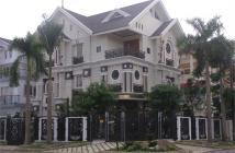 Bán biệt thự Trung Văn, Phùng Khoang Nam Cường 173m2, 144m2 170m2 lô góc mặt vườn hoa, giá siêu rẻ