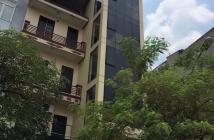 Danh sách các nhà biệt thự từ 6 - 15 tỷ. LH: 0941677891