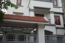 Bán căn biệt thự tại khu đô thị Đặng Xá - Gia Lâm, 101m2, 5.6 tỷ, lh 0981221622