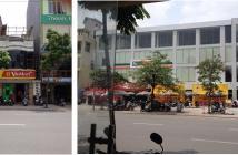 Bán nhà số 24 mặt phố Sài Đông, Long Biên, Hà Nội