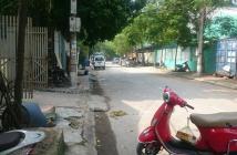 Cần bán nhà 100m2 khu đất làng nghề Triều Khúc, gần đường Nguyễn Xiển. Giá 32tr/m2, LH 0946.387.988