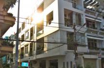 Bán biệt thự Định Công, Hoàng Mai, DT 201m, 4 tầng, MT 13m, giá 21.5 tỷ