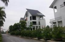 Bán biệt thự khu đô thị ngôi nhà mới giá chỉ 15tr/m2 đất. LH 0915 08 50 50