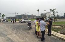 HOT!!! Mở bán chung cư B1.4 HH01 Thanh Hà Mường Thanh giá cực rẻ …