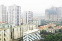 Mở bán căn hộ  giá hot nhất hà đông B1.4 HH01 Thanh Hà Mường Thanh 9tr/m2