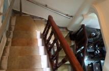 Bán nhà Giảng Võ Kinh Doanh tốt DT 38m2, 4 tầng, mặt tiền 3,8m giá chào 5tỷ