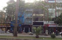 Bán nhà mặt phố Nguyễn Khuyến khu đô thị Văn Quán, Hà Đông - 0936383538