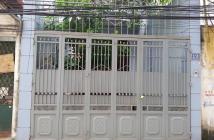 Bán nhà phố Láng Hạ, ô tô tránh nhau, kinh doanh tốt 51m2, 5 tầng, mặt tiền 4,5m
